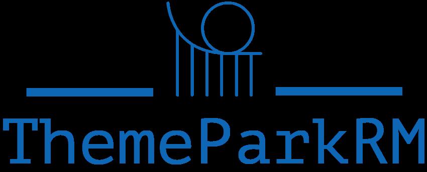 ThemeParkRM
